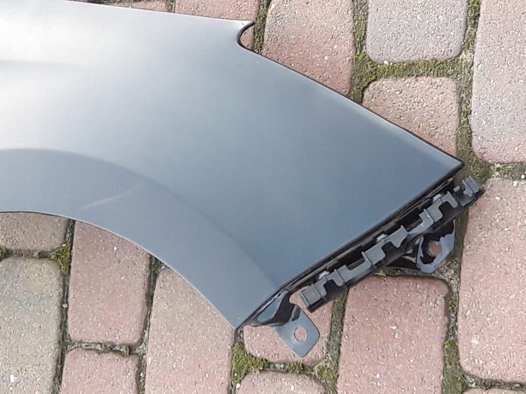 hyundai-i20-i-lift-blotnik-prawy-przod-przedni-12--ed-car.pl