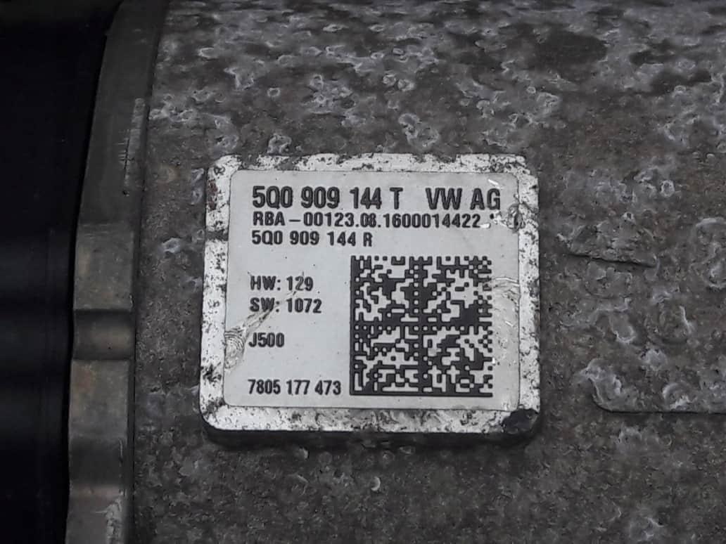 skoda-octavia-iii-vw-golf-vii-5q0-maglownica-13-20-5q0909144t-5q0909144r-ed-car.pl