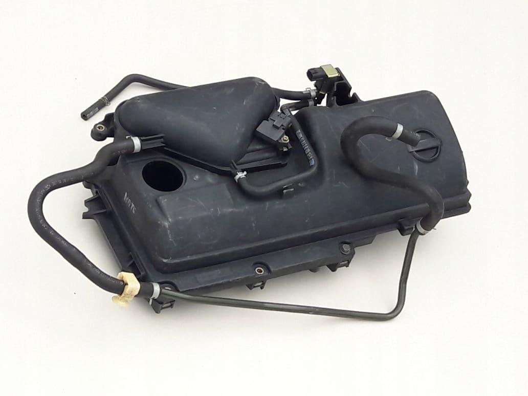 nissan-note-i-1-4-16-czujnik-pokrywa-zaworow-06-22320bx000-22320bx010-22365-ax000-simens-5wk96019-ed-car.pl