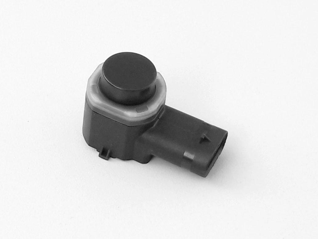 range-rover-sport-ii-czujnik-parkowania-przod-tyl-735537081-ed-car.pl