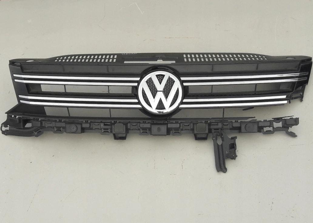 vw-tiguan-i-lift-5n0-grill-atrapa-przod-11-15-5n0853653e-ed-car.pl