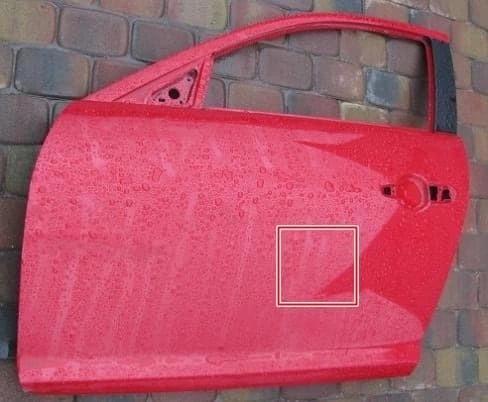 prod_5381562_0_d8341f7e0_large-ed-car.pl_.jpg-ed-car.pl