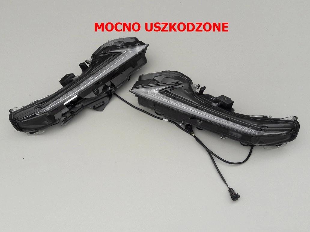 prod_5447035_1_a13771351_large-ed-car.pl_.jpg-ed-car.pl