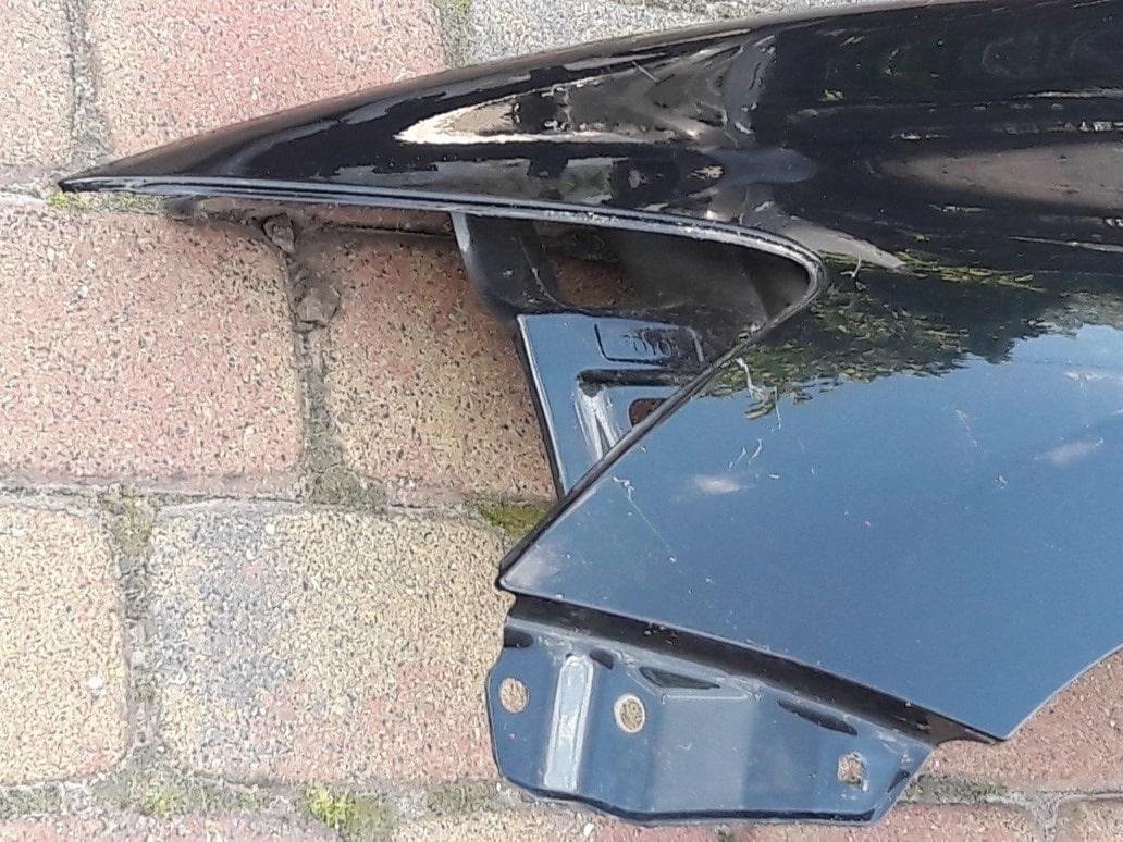 prod_5557393_3_78b823013_large-ed-car.pl_.jpg-ed-car.pl