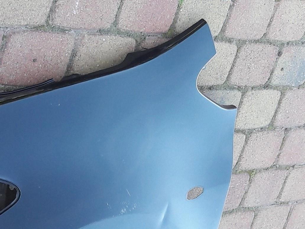 prod_5557428_5_b3e885395_large-ed-car.pl_.jpg-ed-car.pl
