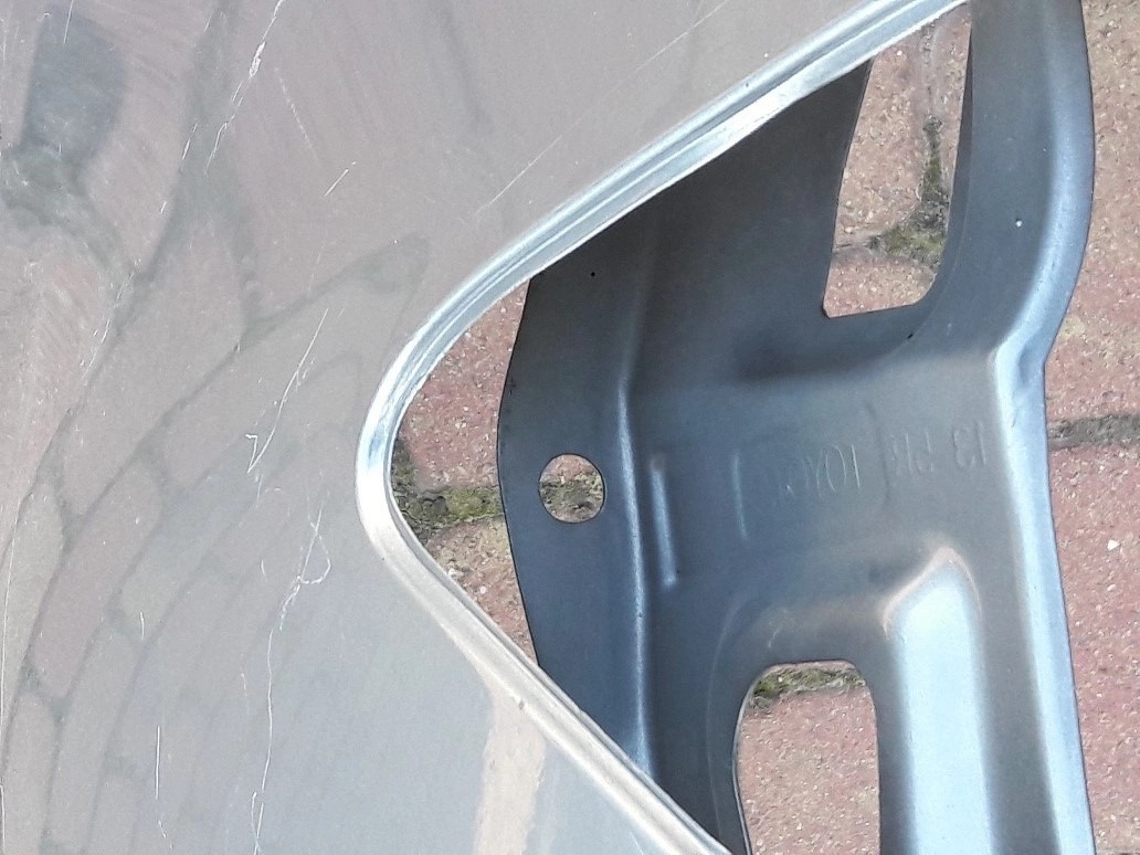 prod_5557437_5_3378c8d15_large-ed-car.pl_.jpg-ed-car.pl